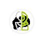 czosnek-szczypiorek