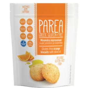 parea_pomarancza