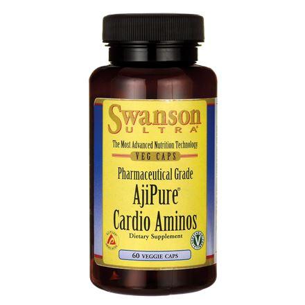 sw ajipure-cardio-aminos539